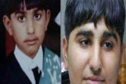 انتقاد از اعدام نوجوانان در عربستان/ «فرمان سلطنتی» که اجرایی نشد