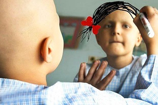 اخلاق پزشکی در مواجهه با کودک بیمار بسیار اهمیت دارد,