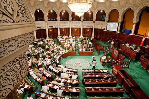 البرلمان الليبي يعلق على مصادقة البرلمان التركي على اتفاقية الحدود البحرية