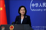 چین شرکت های خارجی را تهدید به تحریم کرد