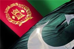 پاکستان کا افغان حکام پر پاکستانی سفارتکاروں کو ہراساں کرنے کا الزام