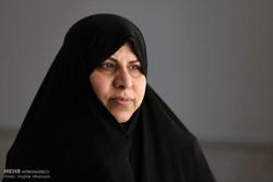 دستاوردهای زنان در انقلاب اسلامی بی نظیر است