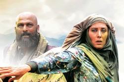 Bengaluru Filmfest. to showcase Iranian movies