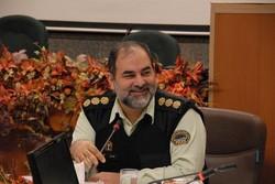 تقویت همکاری پلیس ایران و ایتالیا در برخورد با مجرمان