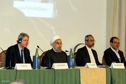 Iran pursues win-win policy in trade ties