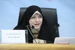 چالش ازدواج زنان ایرانی با اتباع بیگانه/ یارانه مانع ارائه تابعیت