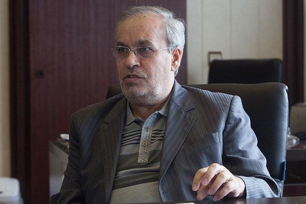دفاتر شبکه تهران در شهرهای استان تهران راهاندازی میشود