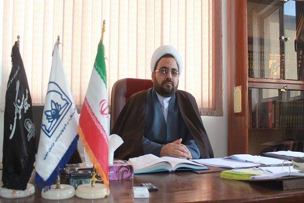 کمیته مردمی ستاد دهه فجر خراسان جنوبی تشکیل شود