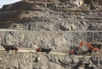 Iran inks $10bn mining deal with Japan
