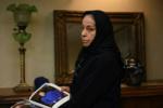 بعد از ۲۳ سال تصمیم گرفتم فیلم بسازم/نگرانی علی مصفا از قاتل بودن