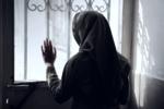 İran yapımı belgesel Fransa'da gösterildi