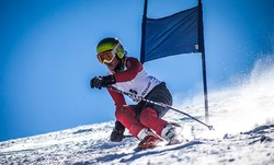 Female skiing squad to attend training camp in Austria