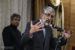 دوستی هند با ایران در دوران تحریم ثابت شد/امیدوارم سفیر جدید هند به فارسی سخنرانی کند