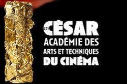 مقررات جوایز سزار فرانسه تغییر میکند/ تحول در هیات مدیره