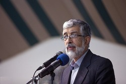 عدم تعارض محتویات درسی با اسلام شرط اسلامی شدن دانشگاهها است