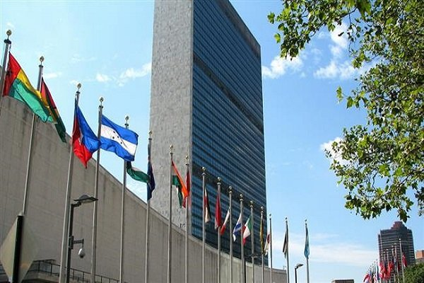 روسیه: زمان بیشتری برای بررسی قطعنامه ضد پیونگ یانگ نیاز داریم
