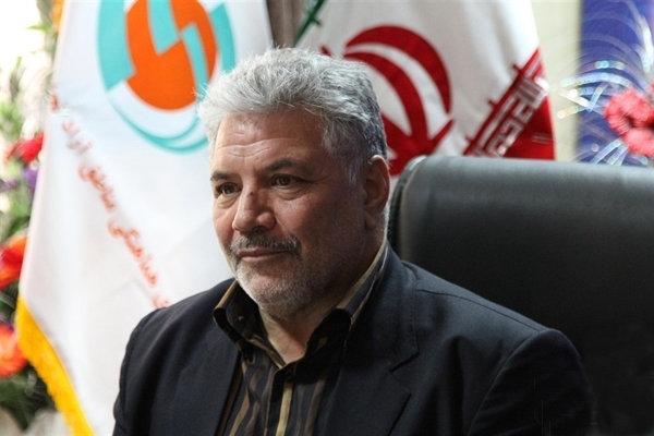 Iran, Armenia to establish joint coop. office