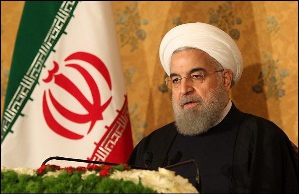 ایران کا اسلامی تعاون تنظیم کے سربراہی اجلاس کی اختتامی تقریب سے بائیکاٹ