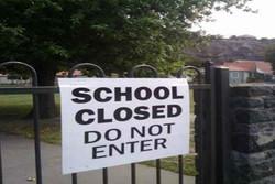 باكستان تغلق 182 مدرسة دينية تؤجج التطرف وتمول الارهاب