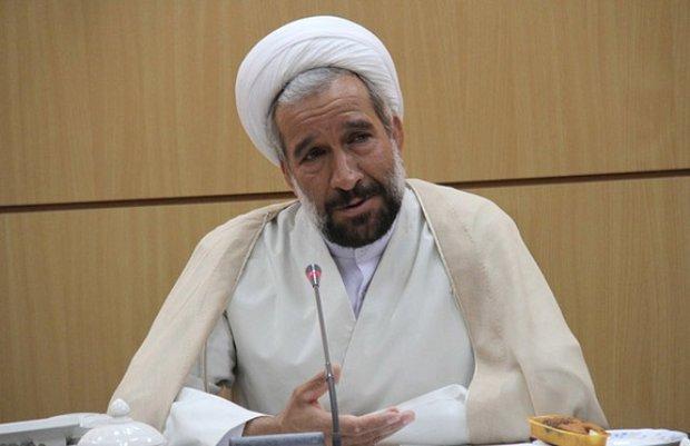 موسسه کوثر حق دخل و تصرف در ۱۴۰۰ هکتار از اراضی کاریزبوم را ندارد