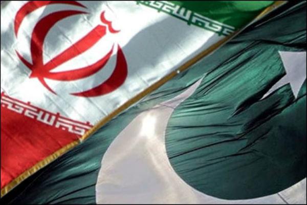 İran ve Pakistan'ın ticari ilişkileri ivme kazanacak