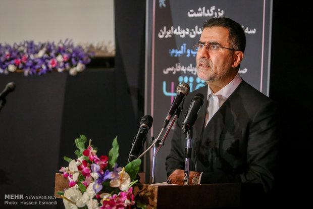 هزار شهر بیسینما داریم/ راه اندازی سینماهای سیار در مناطق محروم