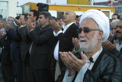 جمهوری اسلامی ایران به قدرت فکری منطقه و جهان تبدیل شده است