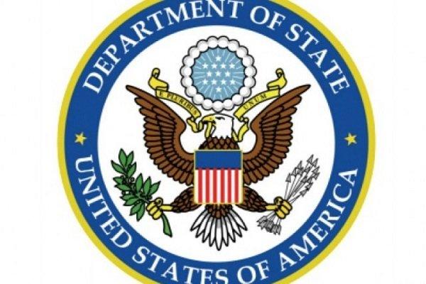 وزارت خارجه آمریکا بیانیه تازهای درباره سفر به ایران صادر کرد