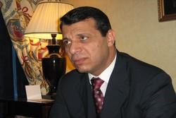 ترکی کا ابوظہبی کے ولیعہد کے مشیردحلان کی گرفتاری پر 7 لاکھ ڈالر انعام دینے کا اعلان