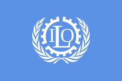 Women lose ground in labor world: ILO