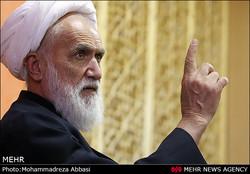 قرض بدون بهره حکم اسلام است/ نتیجه رفتار ما با حکم الهی حرمت ربا