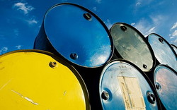 Mongolia, new buyer of Iranian crude