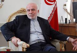 Iran, Turkmenistan to boost bilateral trade