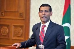 مالدیپ کے دار الحکومت میں دھماکے سے سابق صدر زخمی ہوگئے