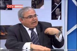 سياسي لبناني: على فرنجية أن يأخذ بكلام نصر الله أي تأييده للعماد عون