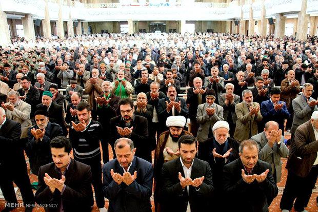 راهپیمایی ۲۲ بهمن پیامهای مهمی برای فتنه گران داخلی و خارجی دارد