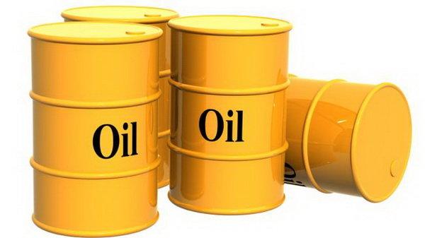 Hungary new buyer of Iran's oil
