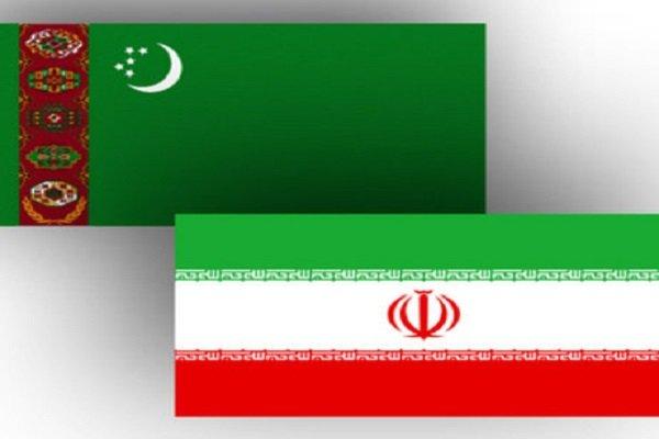 İran-Türkmenistan ilişkileri geliştirilecek