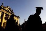 جزئیات پذیرش در چهارمین همایش دانش آموختگان خارج از کشور