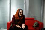 اولین واکنش کارگردان زن معرفیشده به اسکار/«نفس» در ستایش صلح است