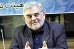 تائید صلاحیت ۳تن دیگر از داوطلبان نمایندگی مجلس در آذربایجان شرقی