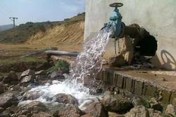 آب رسانی