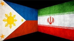 Philippines, Iran hold joint Consular meeting