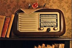 لوریس چکناواریان به رادیو میرود/ افطار با «از تو به یک اشاره»