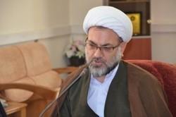 برگزاری بیش از ۱۳۰ عنوان برنامه بمناسبت هفته ازدواج دراستان زنجان