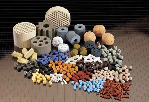 RIPI, domestic firm to commercialize catalysts