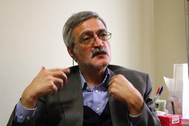 فعالیت های امیرکبیر در مبازره با فساد/ گفتاری از قانعی راد