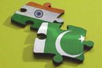 پاکستان میں گرفتار ہندوستانی فوجی جلد رہا ہوجائے گا، ہندوستان