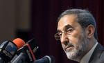 Iran-Russia ties 'important factor of regional, global security'