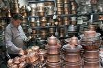 صادرات چمدانی و افول سهم صنایع دستی از صادرات/ باز هم رد پای چینی